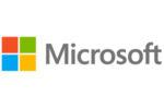 Microsoft_logo_website