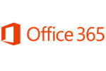 Office_logo_website