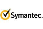 Symantec_logo_website