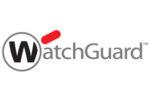 Watchguard_logo_website